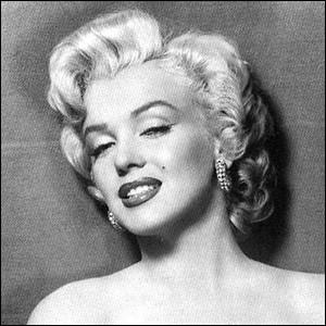2981f2f2b Maquillaje años 50 - Irene Amayuelas