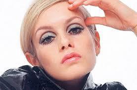 bee852ec7 Maquillaje años 60 - Irene Amayuelas